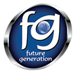 Future Generation International School